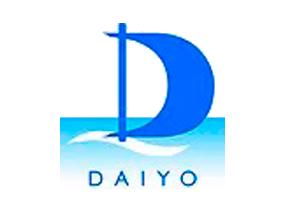 株式会社ダイヨー